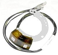CDI Electronics Mercury Marine、マリナー174174–6617K 1