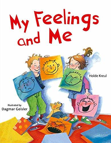 My Feelings and Me