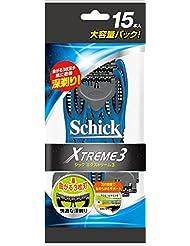 シック エクストリーム3 (15本入)