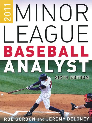 an analysis of the minor baseball league and the small communities Minor league baseball is a hierarchy of professional baseball leagues in the americas that compete at levels below major league baseball (mlb.