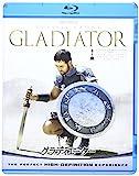 グラディエーター [Blu-ray]