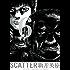SCATTER あなたがここにいてほしい 6巻 (ビームコミックス)