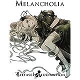 Melancholia ※DVDトールケース仕様