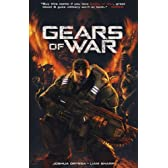 Gears of War: v. 1