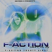 F-Action 28