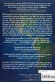 Living on the Wind: Across the Hemisphere with Migratory Birds 画像