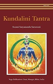 Kundalini Tantra by [Swami Satyananda Saraswati]