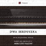 Dwa Serduszka (Theme From