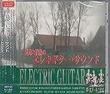 ザ・スプートニクス/哀愁と情熱のエレキギター・サウンド