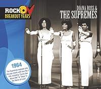 Rock Breakout Years: 1964