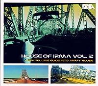 House of Irma Vol.2