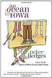 An Ocean in Iowa: A Novel