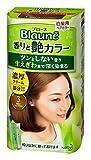 ブローネ 香りと艶カラークリーム 3明るいライトブラウン