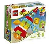 LEGO DUPLO My First Rocket 10815 [並行輸入品]