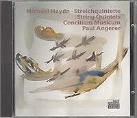 Haydn;3 String Quartets