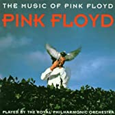 Orchestral Maneuvers: The Music Of Pink Floyd