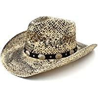 Amazon.com.au  fang jiuyue-au - Sun Hats   Hats   Caps  Clothing ... 0cda4eb17e1d
