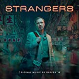 Strangers (Music From The Original TV Series)
