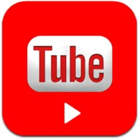 Tube Player - for YouTube