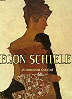 Egon Schiele (Painters & sculptors)