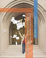 Behavioral Economic Method Encourages Student Learning Interest