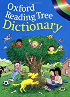 Oxford Reading Tree Dictionary 2004