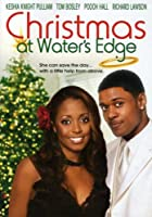 Christmas at Water's Edge [DVD] [Import]