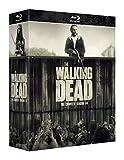 The Walking Dead: The Complete Season 1-6 [Blu-ray Region B] [Import]
