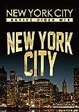 ニューヨーク・シティ・ネイティブ・ビデオ・ミックス[DVD]