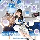 Gravitation(初回限定盤CD+DVD)TVアニメ(とある魔術の禁書目録III)オープニングテーマ