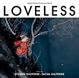 Ost: Loveless