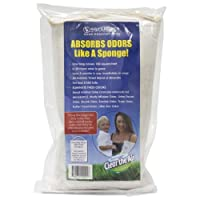 Janitorial and industrial odor removers (1 bag) [並行輸入品]
