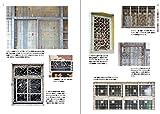 台湾レトロ建築案内 画像