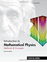 Introduction to Mathematical Physics: Methods & Concepts