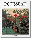 Henri Rousseau: 1844 - 1910 (Basic Art) 画像
