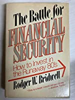 The battle for financial security: How to invest in the runaway 80's