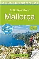 Bruckmanns Wanderfuehrer Mallorca