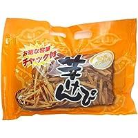 南国製菓 芋けんぴ 500g
