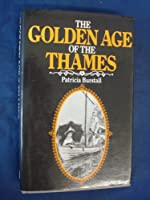 Golden Age of the Thames
