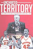 2006-07 Wisconsin Basketball: Uncharted Territory [DVD] [Import]