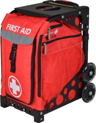 ズーカ 【ZUCA】 SPORTS First Aid