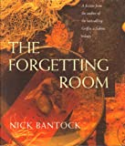 Forgetting Room