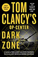Dark Zone (Tom Clancy's Op-Center)