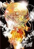 CRISIS CORE〜2014.09.13 渋谷公会堂〜【初回限定盤】