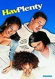 Hav Plenty [DVD]