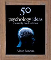 50 Psychology Ideas (50 Ideas)