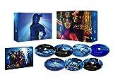 ルパンの娘 DVD-BOX[DVD]