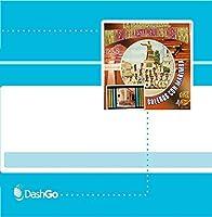 Boleros Con Marimba【CD】 [並行輸入品]