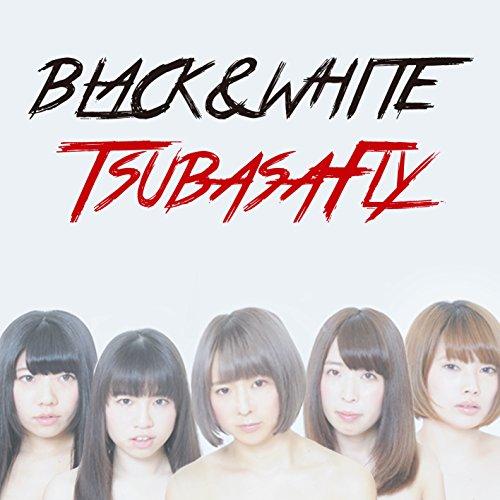 BLACK & WHITE 【限定盤】