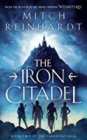 The Iron Citadel
